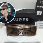แว่นกันแดด SUPER W Safari