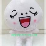 ตุ๊กตา Line ขนาด 30 cm แบบ 6 (ซื้อ 3 ตัว เหลือตัวละ 250 บาท คละลายได้)