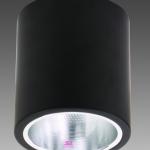 โคมไฟเพดาน SL-3-OB-552