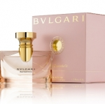 น้ำหอม Bvlgari Rose Esentielle EDP for Woman 100 ml.