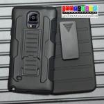 (002-012)เคสมือถือซัมซุงโน๊ต4 Case Note4 เคสนิ่มกันกระแทก