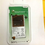 แบต Sony Xperia Z1 Mini พร้อมเปลี่ยน