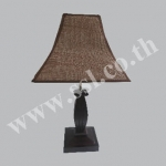 โคมไฟตั้งโต๊ะ,ตั้งพื้น SL-8-AM-8798