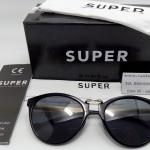 SUPER 759/1T