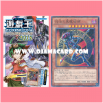 Perfect Rulebook 2015 [RB02-JP] - Book + Promo Card