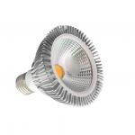 LED Par 30 E27 9W COB