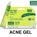 Thursday Plantation Tea Tree Acne Gel 10 gm