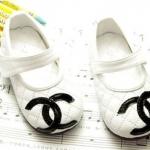 S54001 (Pre) รองเท้า Brand CC