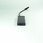 ตัวแปลง MINI USB เป็น HDMI