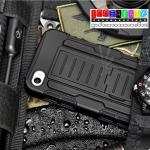 (002-089)เคสมือถือไอโฟน case iPhone 5C เคสนิ่มกันกระแทกแบบเหน็บเอว