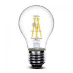 LED Bulb E27 3W Ball