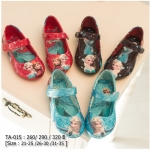 TA-015 รองเท้า (ไซส์ 26-30)