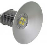 โคมไฟโรงงาน ไฟโกดัง LED High Bay 200W W1
