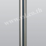 โคมไฟหัวเสาสนามนอกบ้าน SL-11-6080-1050
