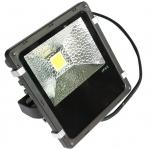 โคมไฟโรงงาน LED Flood Light good quality กันน้ำ 30W