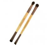 ++ Pre-order ++ Eco Tools Eye Enhancing Duo Set