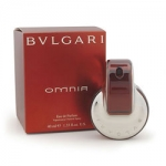 น้ำหอม Bvlgari Omnia For Women EDP 65ml