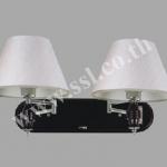 โคมไฟตั้งโต๊ะ,ตั้งพื้น SL-5-MB9023-2