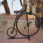 จักรยานล้อโตmini รหัส6359bc3