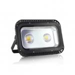 โคมไฟโรงงาน LED Flood light 100W