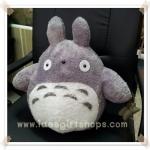 ตุ๊กตา Totoro ขนาดใหญ่ 16 นิ้ว