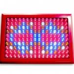LED GROW LIGHT ไฟปลูกต้นไม้ X-LENS 480W Full Spectrum