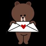 แจ้งรายชื่อและเลขทะเบียนพัสดุไปรษณีย์ที่จัดส่งแล้ว สามารถตรวจสอบได้ที่นี่ค่ะ