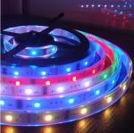 ไฟเส้น LED Strip 5050 30LED/m IP65 Dream Color