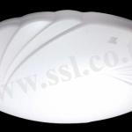โคมไฟเพดาน 32W SL-4-6003
