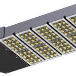 โคมไฟถนน LED Street Light Module 240W