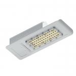 โคมไฟถนน LED Street Light 50W IP67