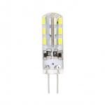 หลอดไฟ LED G4 1.5W 12V