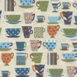 แนพกิ้น 33x33 Kitchen cup L-450764
