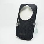 (452-002)เคสมือถือ Samsung S5 K ZOOM เคสพลาสติกสไตล์เหน็บเอว