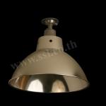 โคมไฟเพดาน 32W SL-3-A15-A1