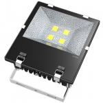 โคมไฟโรงงาน LED Flood Light good quality กันน้ำ 200W