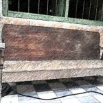 ภาพโชว์(www.oldgood88.com)