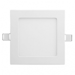 LED Downlight Panel 9W-สี่เหลี่ยม