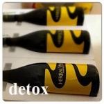 Detox (ดีท็อกซ์ล้างสารพิษ)