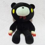ตุ๊กตาหมีโหด Gloomy Bear