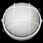 โคมไฟผนังนอกบ้าน SL-10-1102-WH-L