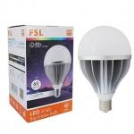 FSL High Bay LED E27 60W