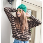 Sweater มี2สี