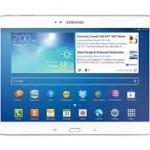 เปลี่ยนทัชสกรีน Samsung Tab3 GT-P5200