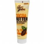 Queen Helene, Hand + Body Lotion, Cocoa Butter, 2 oz (57 g)