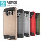Verus : VERGE Doppel Layered Anti-Shock Case Cover For Samsung Galaxy S6