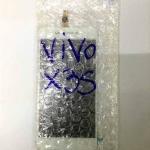 เปลี่ยนจอชุด Vivo X3S