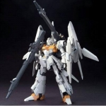 MG 1/100 (6624) RGZ-95C ReZEL Type-C (Defenser atb Unit/General Revil [Daban]