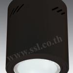 โคมไฟเพดาน SL-3-OB-G-553