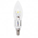 LED Candle 5W E14 Dimmable Head